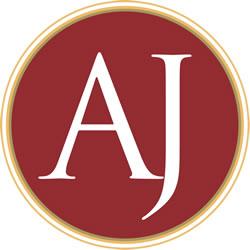 AJ Team