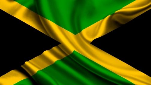 F.C. Jamaica