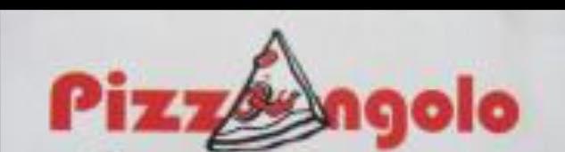 Pizzangolo