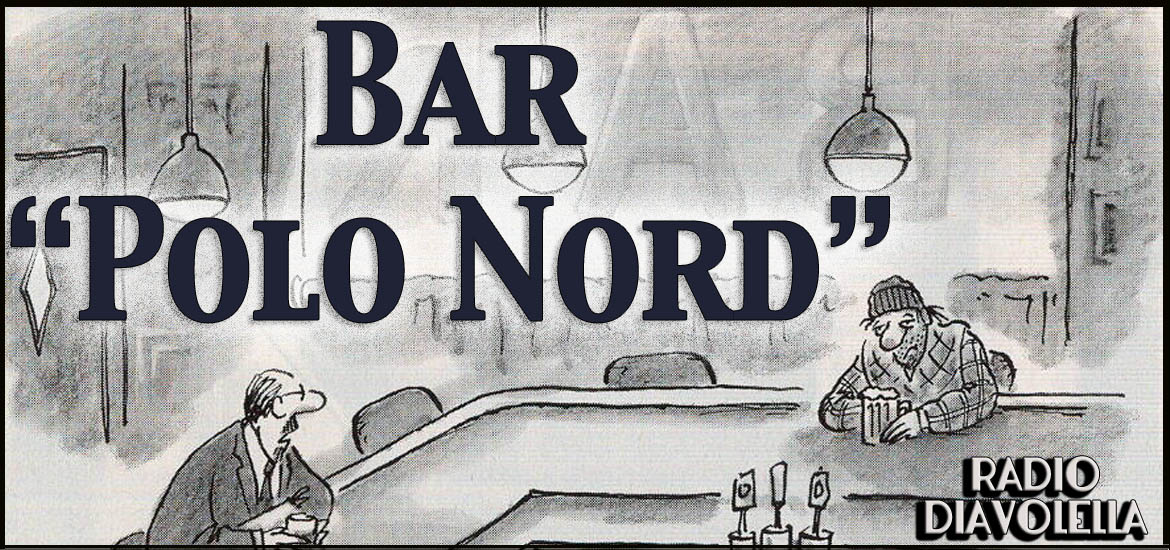 Bar Polo Nord